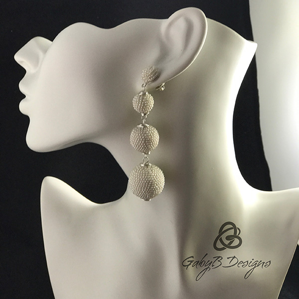 beaded-earrings-4