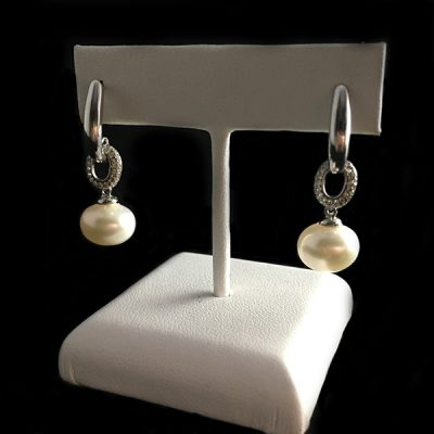 pearl-earrings-2