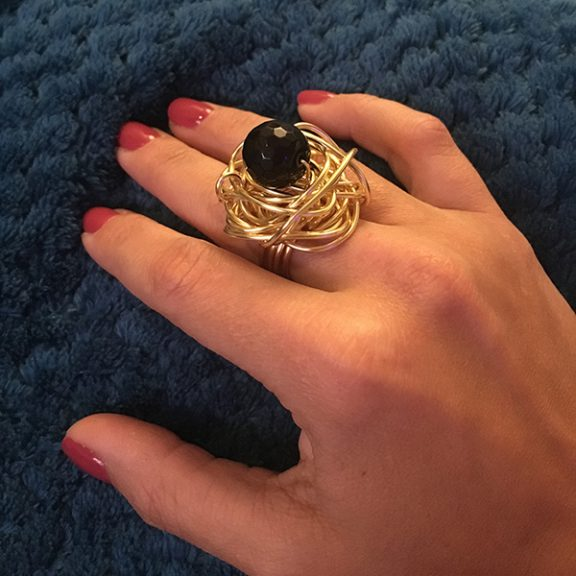 wire-wrapped-ring-6