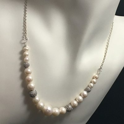 bridal-pearl-necklace