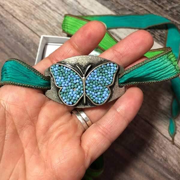 butterfly-ribbon-bracelet4