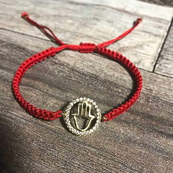 gold-hamsa-red-cord